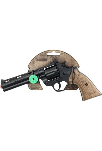 Gonher Revolver 12'li Kovanlı