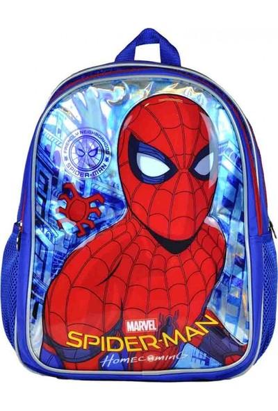 Spider-Man Okul Çantası 95350