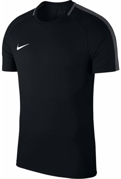 Nike Academy 18 Ss Top 893693-010 T-Shirt