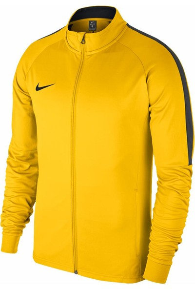 Nike Academy18 Track Jacket 893701-719 Eşofman Üst