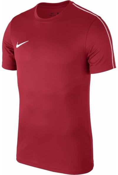 Nike Park18 Ss Top Aa2046-657 T-Shirt