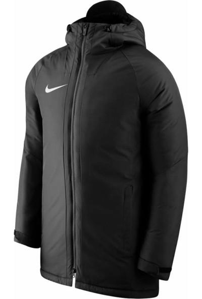 Nike Dry Academy 18 Sdf Jkt 893798-010 Anorak Kaban