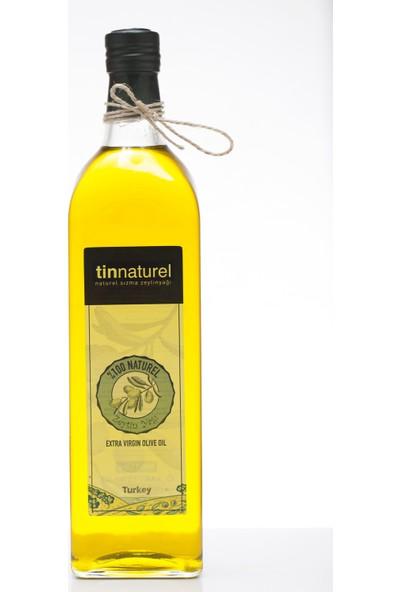 Tinnaturel Naturel Sızma Zeytinyağı 1000 ml