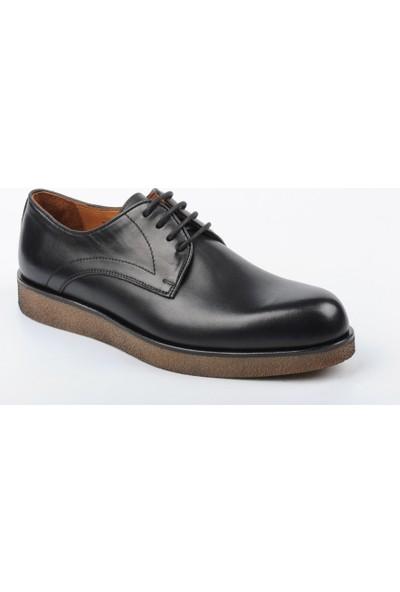 Doka Erkek Ayakkabı