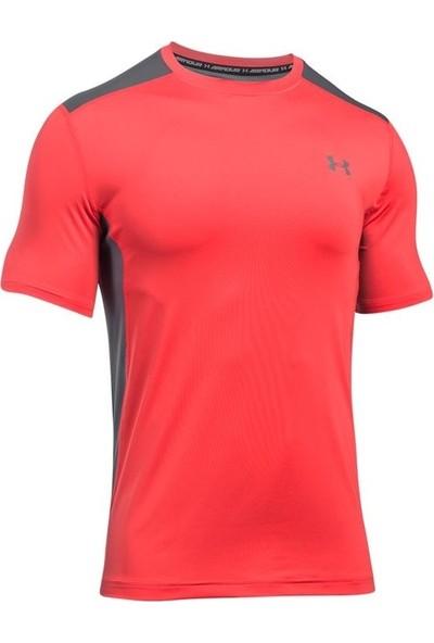 Under Armour Training Raid Erkek T-Shirt 1257466-693