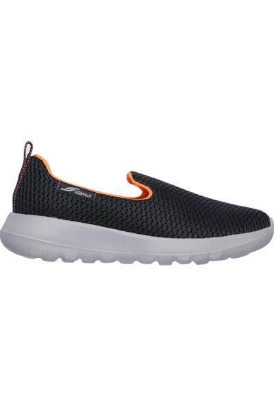Skechers Go Walk Max Kadın Ayakkabı 97850L-Nvor
