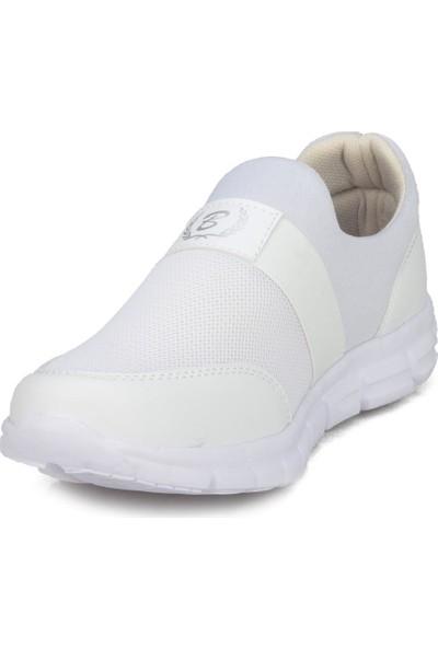 Blacksea Erkek Günlük Spor Rahat Ayakkabı