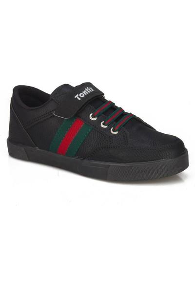Tontix Erkek Çocuk Günlük Ayakkabı