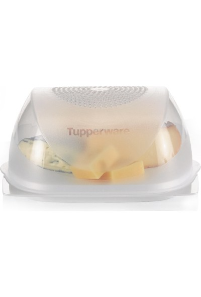Tupperware Orta Peynir Dünyası