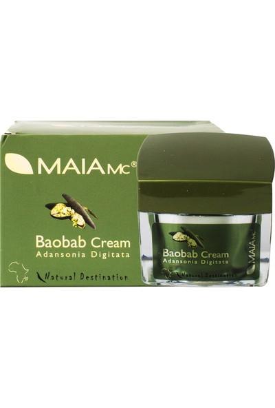 Maia Baobab Kremi50 Ml