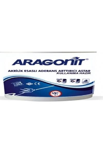 Pro-Dek Aragonit Aderans Arttırıcı Astar