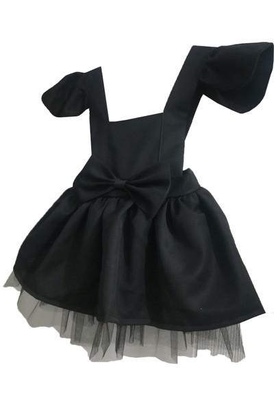 91a415eaaf40c 12 Yaş Elbise Fiyatları ve Modelleri - Hepsiburada - Sayfa 22