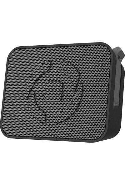 Celly UP Midi Bluetooth Hoparlör