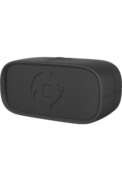 Celly UP Maxi Bluetooth Hoparlör