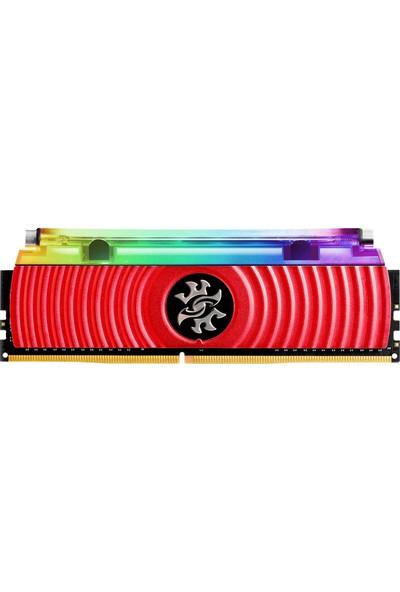 Adata XPG Spectrix D80 8GB 3000MHz DDR4 Ram (AX4U300038G16-SR80)