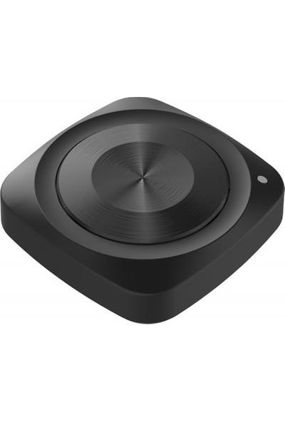 Viofo Bluetooth Camera Remote Control For A129 Dual Channel Dash Camera