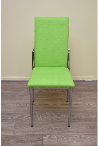 Bengi Sandalye