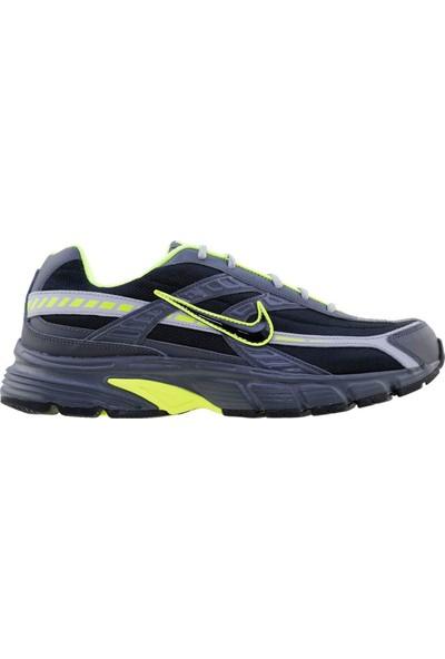 Nike Initiator Erkek Spor Ayakkabı 394055