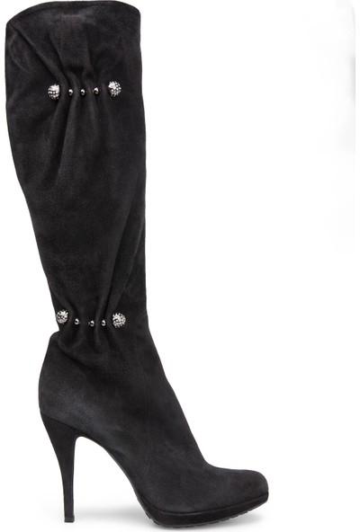 Loriblu Kadın Çizme 2iaa115A016