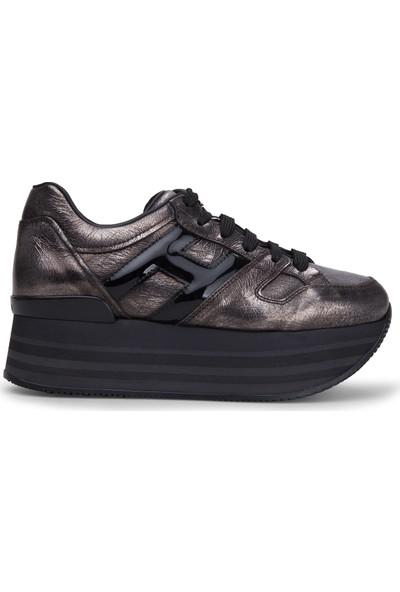 Hogan Kadın Ayakkabı Hxw2830T548Jd81642