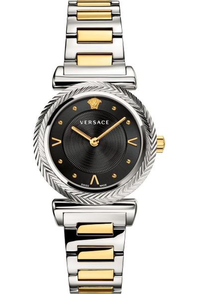 Versace Vrscvere00518 Kadın Kol Saati