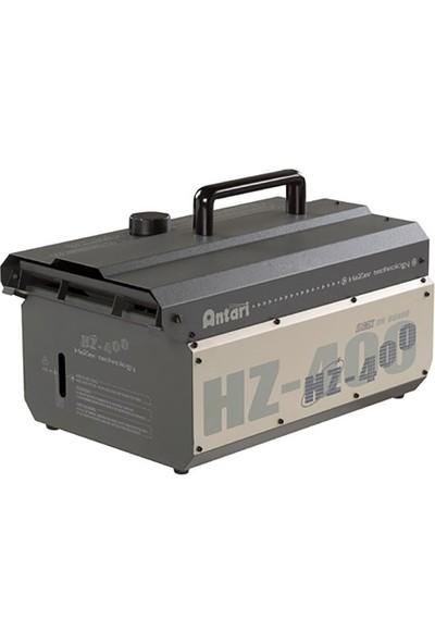 Antari Hz-400 Hazer Duman Makinası