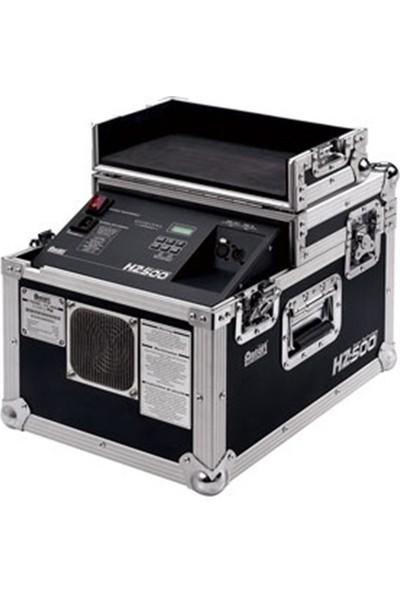Antari Hz-500 Hazer Makinası