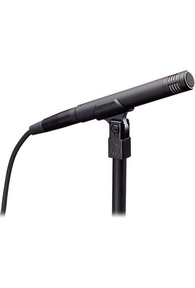 Audio Technica At4041 Profesyonel Enstruman Mikrofonu
