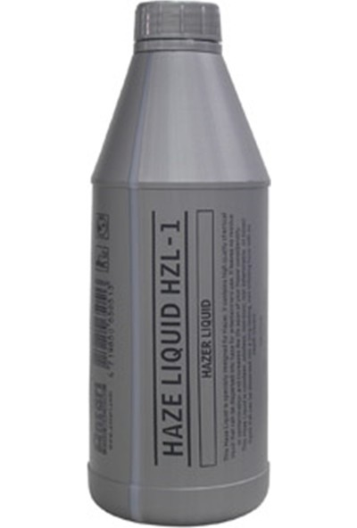 Antari Hzl-1 W Su Bazlı Hazer Likiti