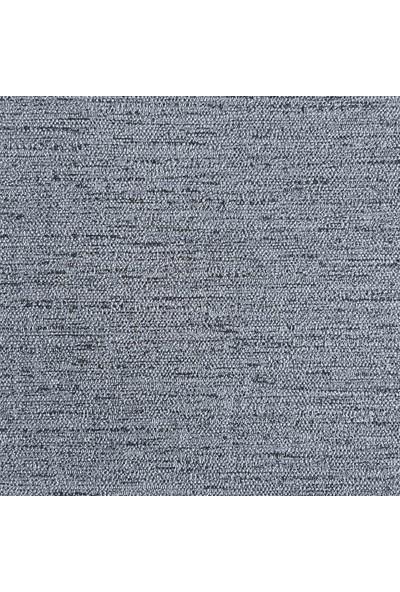 Project Plus Duvar Kağıdı