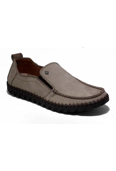 Darkwood 84108 Günlük Erkek Deri Ayakkabı