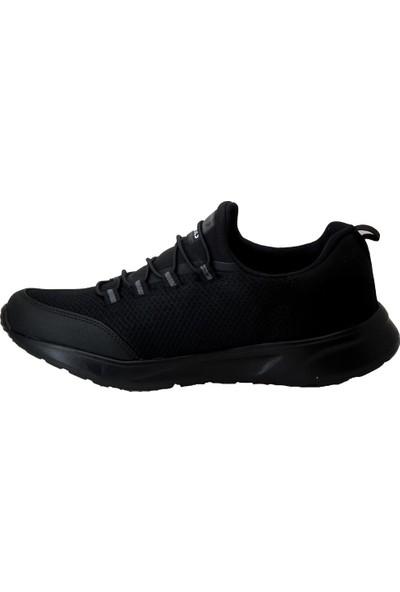 Jump 21135 Günlük Erkek Spor Ayakkabı
