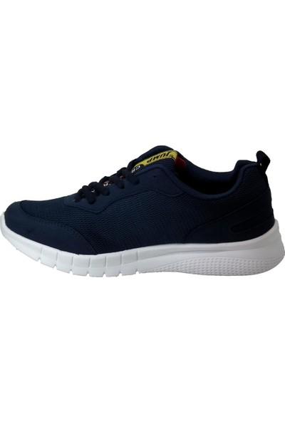 Jump 21049 Günlük Genç Spor Ayakkabısı