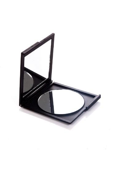 Fixplant Mirror Büyüteçli Uyguluma Aynası