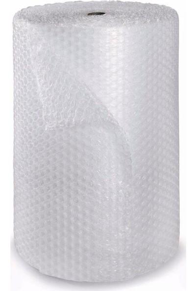 Htn Balonlu Naylon 100 Cm X 50 Mt - 40 Gr - Pat Pat Ambalaj Naylonu