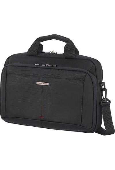 "Samsonite Guard IT 13.3"" 2.0 Siyah Notebook Çantası CM5-09-002"