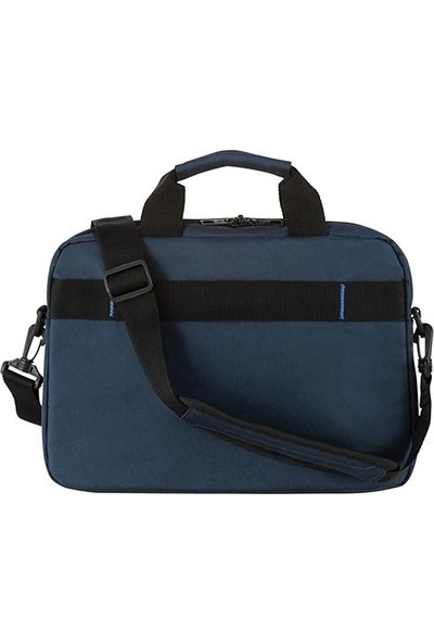 "Samsonite Guard IT 13.3"" 2.0 Mavi Notebook Çantası CM5-01-002"