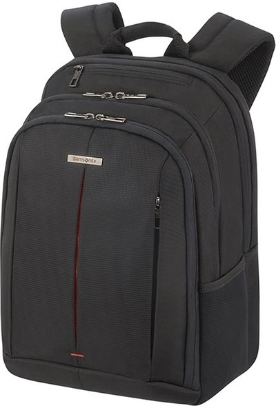 "Samsonite Guard IT 14.1"" 2.0 Siyah Notebook Sırt Çantası CM5-09-005"