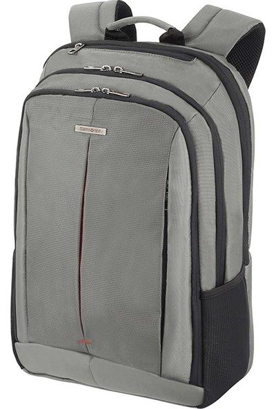 "Samsonite Guard IT 17.3"" 2.0 Gri Notebook Sırt Çantası CM5-08-007"