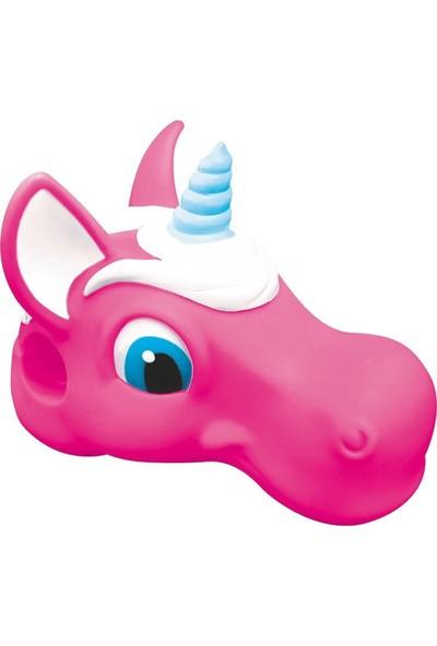 Globber Aksesuar Unicorn Pembe
