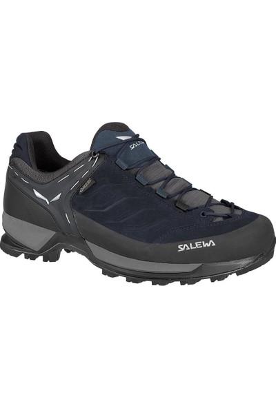 Salewa Mountain Trainer Gore-Tex Erkek Ayakkabı