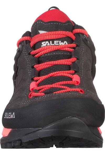 Salewa Mountain Trainer Gore-Tex Kadın Ayakkabı