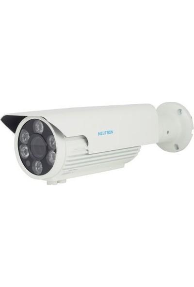 Neutron Venusstore-TRA7105 HD Güvenlik Kamerası