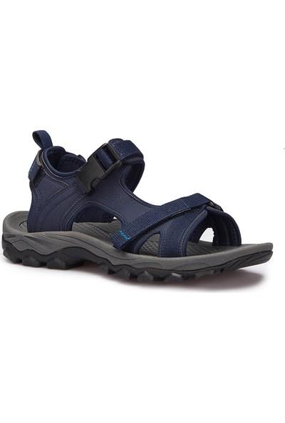 Lumberjack Laggun Lacivert Erkek Yürüyüş Ayakkabısı