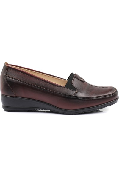 Daxtors 214 Ortopedik Kadın Ayakkabı