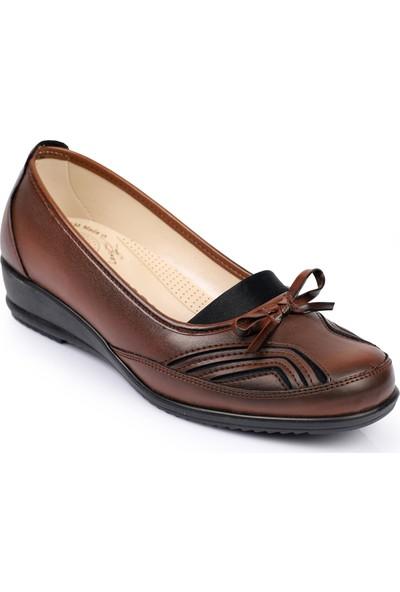 Daxtors 402 Ortopedik Kadın Ayakkabı