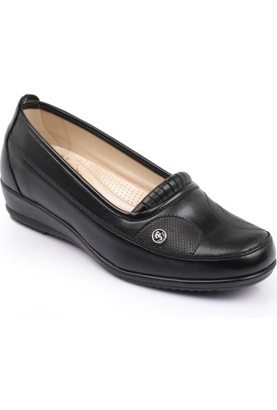 Daxtors 042 Ortopedik Kadın Ayakkabı