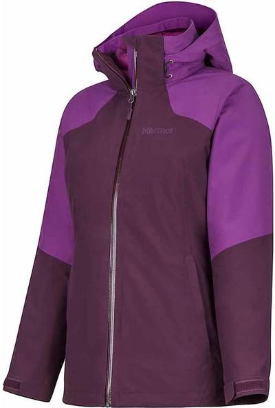 Marmot Featherless Component Kadın Ceket