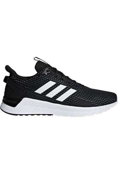 Adidas Erkek Questar Ride Koşu Ayakkabısı F34983