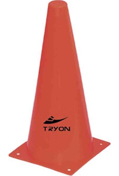 Tryon Huni Büyük TAH-200